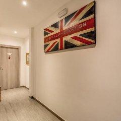 Апартаменты Roma Flaminio Apartment интерьер отеля фото 3