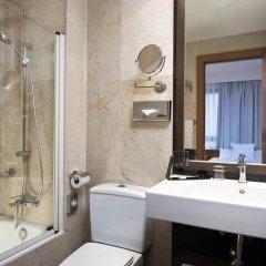 Отель Melia Galgos 4* Номер категории Премиум с различными типами кроватей фото 7