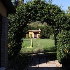 Отель La Cascina Country House Италия, Сан-Никола-ла-Страда - отзывы, цены и фото номеров - забронировать отель La Cascina Country House онлайн балкон