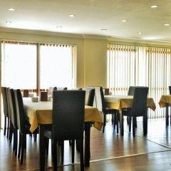 Crowded House Турция, Эджеабат - отзывы, цены и фото номеров - забронировать отель Crowded House онлайн питание фото 2