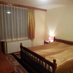 Отель Boyadjiyski Guest House 3* Апартаменты с различными типами кроватей фото 3