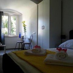 Отель Guesthouse Palace Inn 3* Стандартный номер с различными типами кроватей
