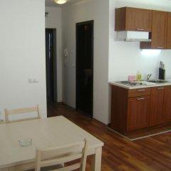Апартаменты Gondola Apartments & Suites Студия Делюкс фото 8