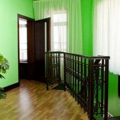 Гостиница Подлеморье Листвянка удобства в номере