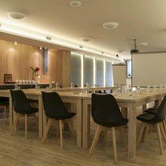 Отель Baltica Residence Польша, Сопот - 1 отзыв об отеле, цены и фото номеров - забронировать отель Baltica Residence онлайн помещение для мероприятий