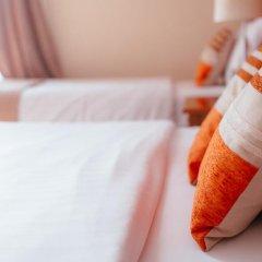 Pymgate Lodge Hotel 3* Стандартный номер с различными типами кроватей фото 6