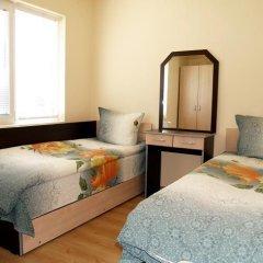 Отель Villa Nanevi Болгария, Копривштица - отзывы, цены и фото номеров - забронировать отель Villa Nanevi онлайн комната для гостей фото 2