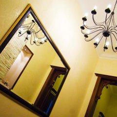 5 звёзд Апарт-отель интерьер отеля фото 3