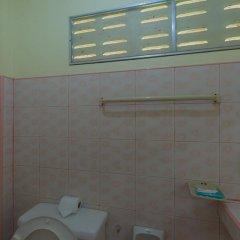 Отель Rim Khao Resort 3* Бунгало фото 12