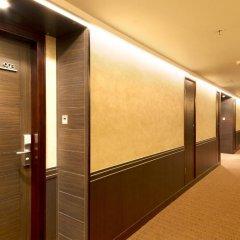 Rio Hotel 4* Стандартный номер с различными типами кроватей фото 4
