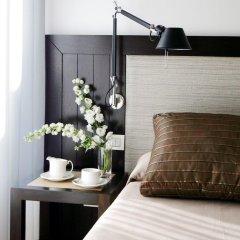 Отель Park 3* Улучшенный номер с различными типами кроватей фото 4