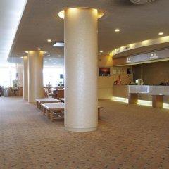 Hotel & Resorts WAKAYAMA-KUSHIMOTO Кусимото интерьер отеля фото 2