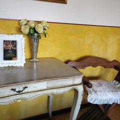 Отель Alloggi Adamo Venice 3* Стандартный номер фото 31