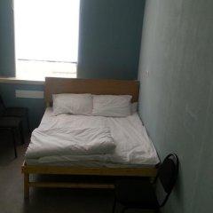 Hostel Tverskaya 5 Стандартный номер разные типы кроватей фото 12