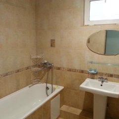 Гостиница Guest house second floor ванная
