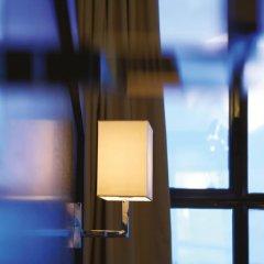 Sardegna Hotel 4* Стандартный номер с двуспальной кроватью фото 10