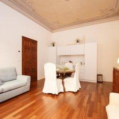 Отель Piazza Signoria Suite Флоренция комната для гостей фото 4
