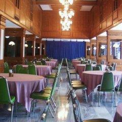 Отель Royal Twins Palace Паттайя помещение для мероприятий фото 2