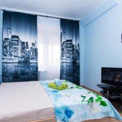 Гостиница АпартЛюкс Краснопресненская 3* Апартаменты с различными типами кроватей фото 29