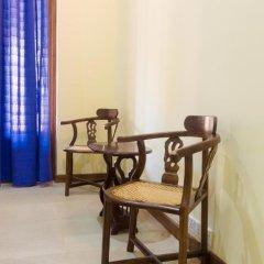 Отель Albert Fort комната для гостей фото 5