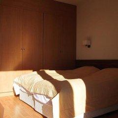 Отель Amampuri Village Вилла фото 22