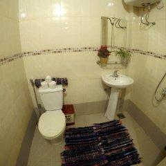 Tribee Kinh Hostel Стандартный номер с различными типами кроватей фото 2