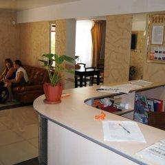 Гостиница Байкал в Иркутске отзывы, цены и фото номеров - забронировать гостиницу Байкал онлайн Иркутск спа