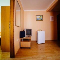 Hotel Škanata 3* Люкс с различными типами кроватей
