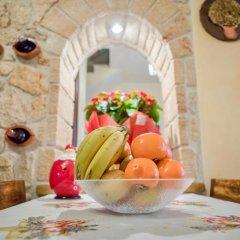 Отель Villa Pefkohori Греция, Пефкохори - отзывы, цены и фото номеров - забронировать отель Villa Pefkohori онлайн в номере