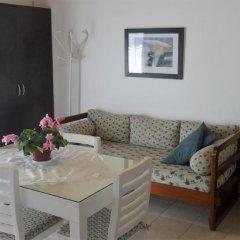 Отель Cara Mia Tigre 3* Апартаменты фото 5