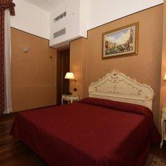 Отель Locanda Poste Vecie Италия, Венеция - 1 отзыв об отеле, цены и фото номеров - забронировать отель Locanda Poste Vecie онлайн комната для гостей фото 4