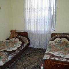 Отель Gor's B&B Армения, Лусарат - отзывы, цены и фото номеров - забронировать отель Gor's B&B онлайн комната для гостей фото 4