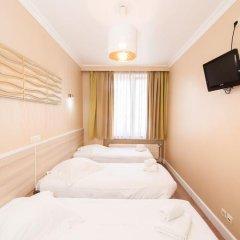 Hotel de France 2* Стандартный номер с различными типами кроватей фото 17