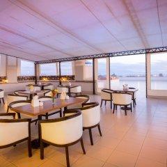 Отель 14th Floor Hotel Армения, Ереван - 3 отзыва об отеле, цены и фото номеров - забронировать отель 14th Floor Hotel онлайн питание