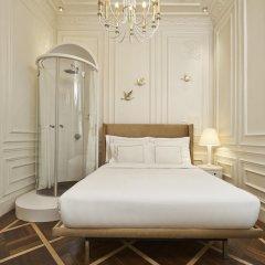 Отель The House Galatasaray 4* Люкс повышенной комфортности фото 4