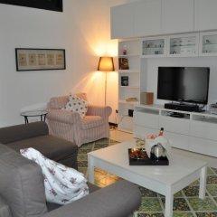 Отель Casa Zancle Италия, Сиракуза - отзывы, цены и фото номеров - забронировать отель Casa Zancle онлайн комната для гостей фото 2