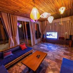 Отель Allamanda Estate 4* Вилла с различными типами кроватей фото 33