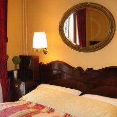 Hotel Vadvirág Panzió 3* Стандартный номер с двуспальной кроватью