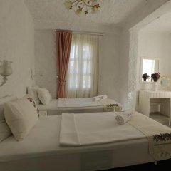 Kirlance Hotel Чешме комната для гостей фото 4