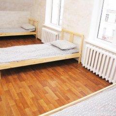 Хостел Маня комната для гостей фото 3