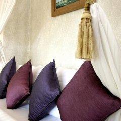Отель Thipwimarn Resort Koh Tao 3* Вилла с различными типами кроватей фото 16