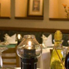 Отель Aquis Taba Paradise Resort Египет, Таба - отзывы, цены и фото номеров - забронировать отель Aquis Taba Paradise Resort онлайн гостиничный бар