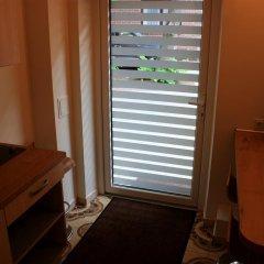 Апартаменты Vivulskio Vip Apartments Апартаменты Эконом фото 6