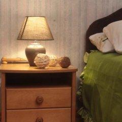 Гостиница Bed2bed удобства в номере