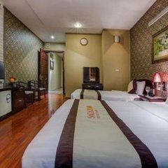 Отель Hanoi Morning Hotel Вьетнам, Ханой - отзывы, цены и фото номеров - забронировать отель Hanoi Morning Hotel онлайн в номере