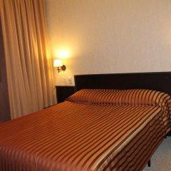 Гостиница Классик Стандартный номер с разными типами кроватей фото 6