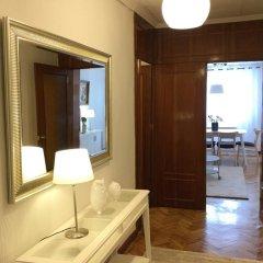 Апартаменты Vázquez de Mella by Forever Apartments удобства в номере фото 2
