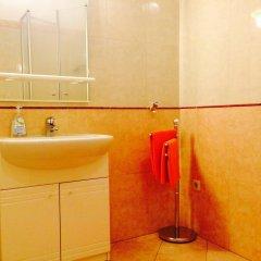 Отель opera 1 Австрия, Вена - отзывы, цены и фото номеров - забронировать отель opera 1 онлайн ванная