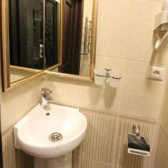 Бутик-отель Абсолют Улучшенный номер фото 18