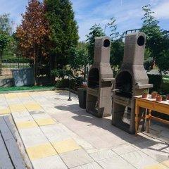 Отель Breeze Apartments Болгария, Солнечный берег - отзывы, цены и фото номеров - забронировать отель Breeze Apartments онлайн
